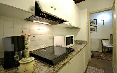 Appartamento Susy