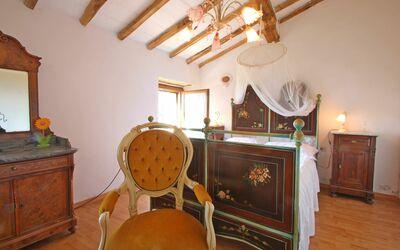 La Casa Del Leone