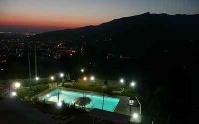 Vallecchia
