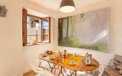 Casa Kiwi