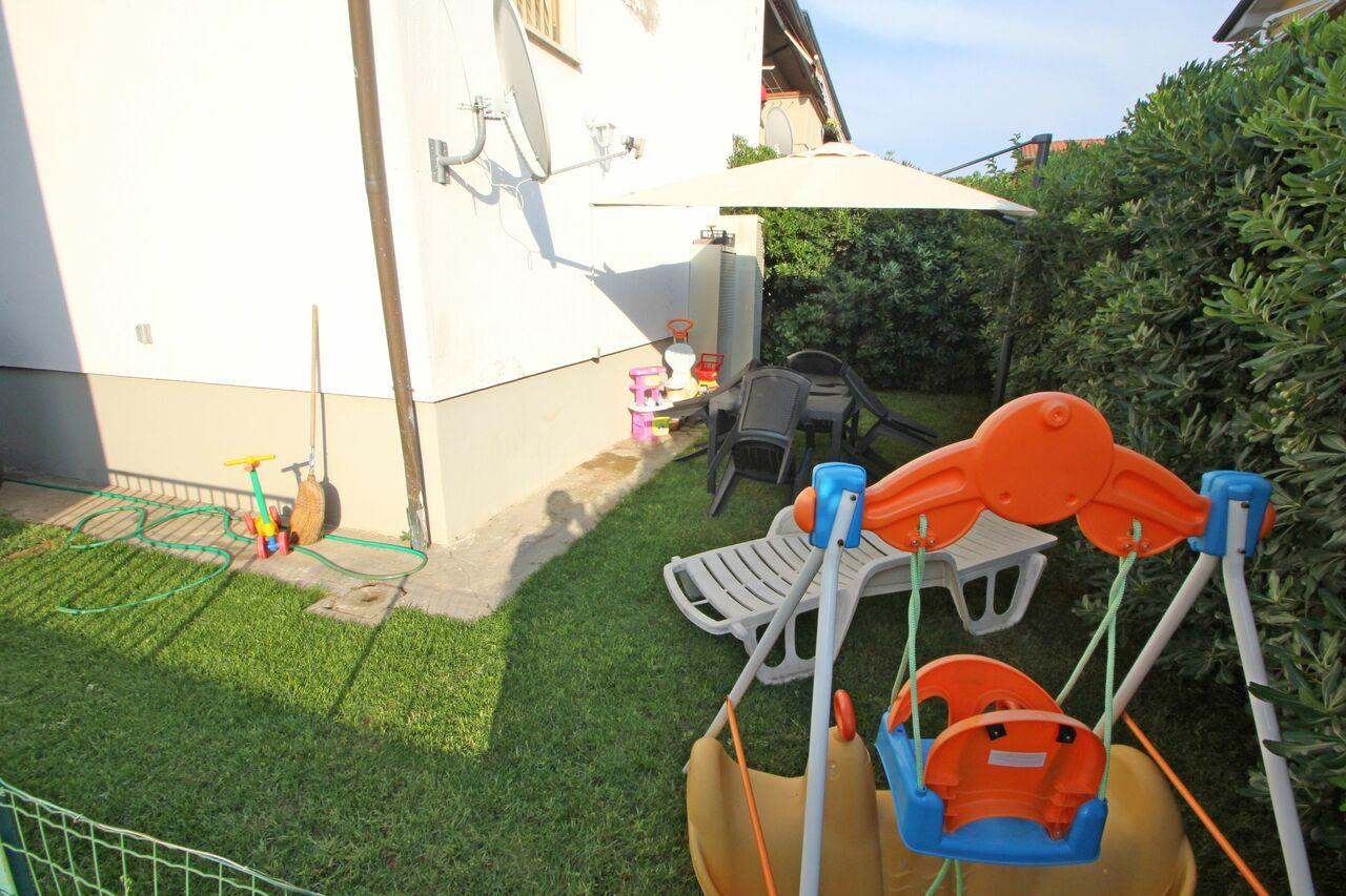 Ferienhaus Miete in der Toskana