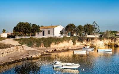 Baia Del Mar