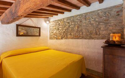 Montignana Apartments Mono 2 Pax
