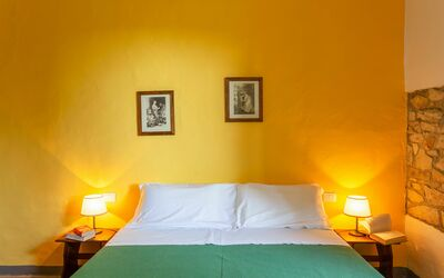 Montignana Apartments Trilo 4 Pax