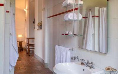 Montignana Apartments Bilo 2 Pax