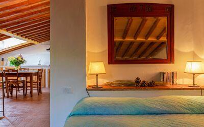 Montignana Apartments Bilo 4 Pax