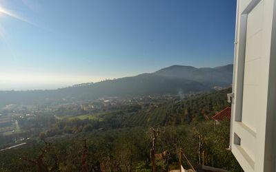 Podere San Martino