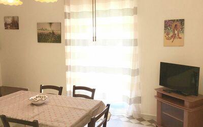 Villa Dei Saponi