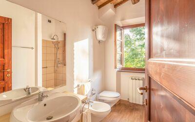 Villa Con 2 Camere Da Letto