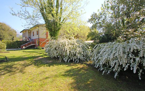 Il Fiore, Holiday Apartment for rent in Marina Dei Ronchi, Tuscany