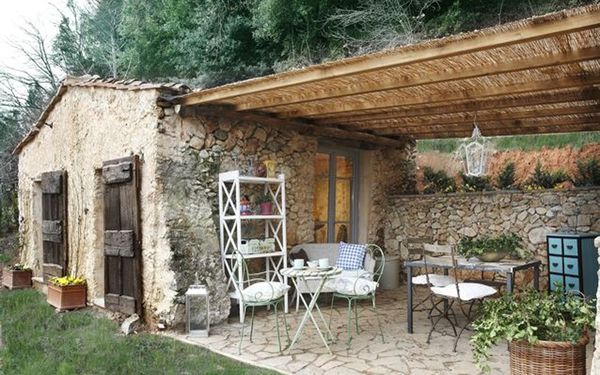 Casa Nina, Country House for rent in Greppolungo, Tuscany