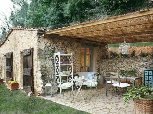 Casa Nina, Country House for rent in Greppolungo, Tuscany