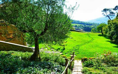 Borgo Toppo