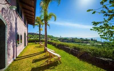 Villa Karen
