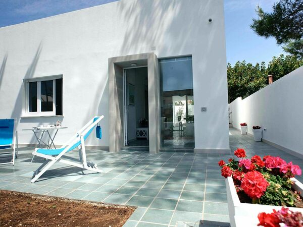 Laura, Holiday Home for rent in Marina Di Modica, Sicily
