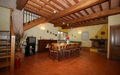 Casa Milena