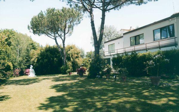 Casa Vacanze Il Contrasto in affitto a Lucca
