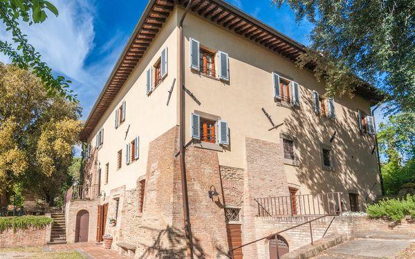Moriolo, Apartment for rent in Piano Di Moriolo, Tuscany