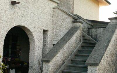 Villa Yadu