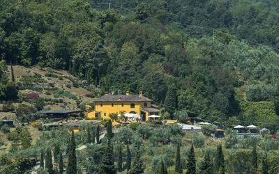 Villa Solaria