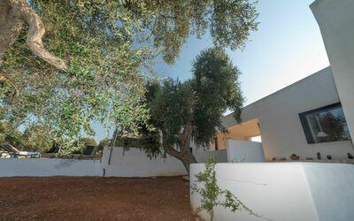 Casa Liloudou