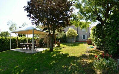 Villa Sagi