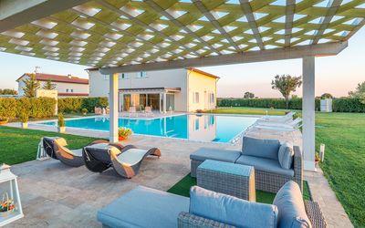 Villa Termae