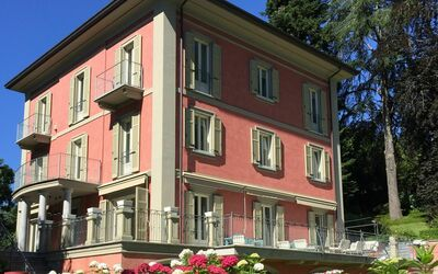 Villa Porto Felice