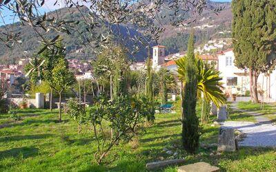 Il Borgo Del Ponte