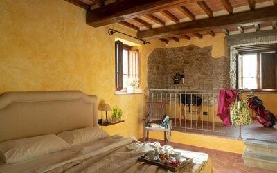 Borgo Gerlino