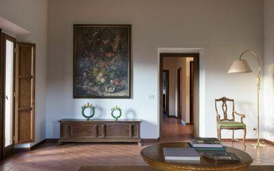 Villa Mulino