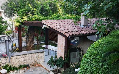 Villa Maria 45