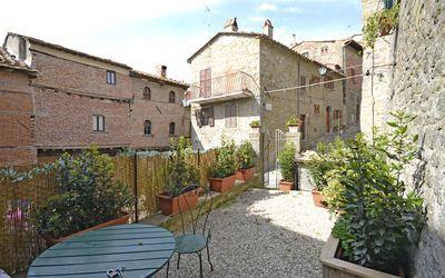 Casa Caterina