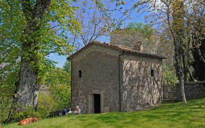 Casa Di Lilli