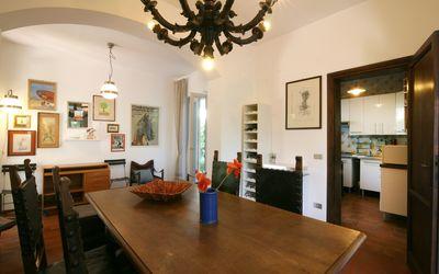 Villa Cremona