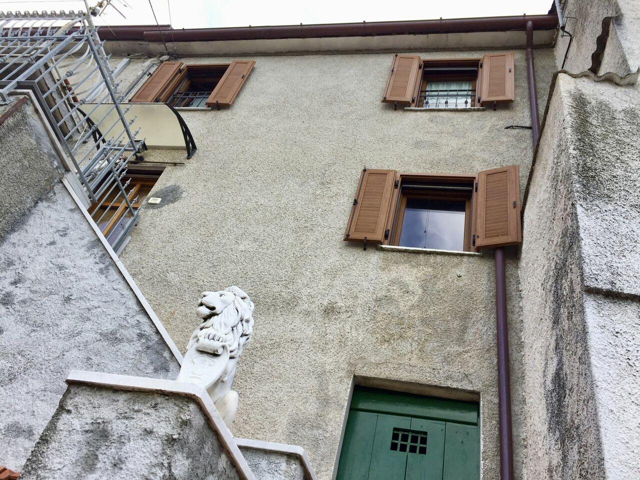 Casa Vietina