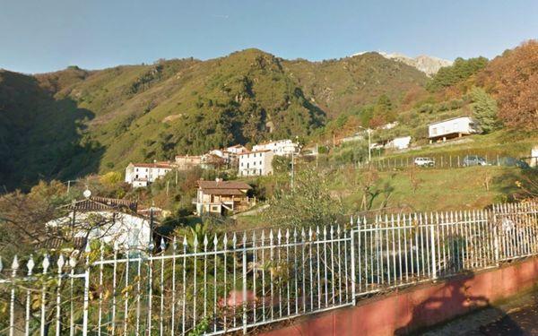 Casa Vietina, Holiday Home for rent in Vietina, Tuscany