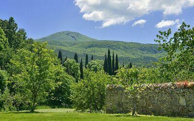 Casa Di Giulio