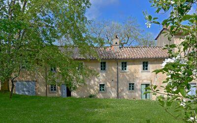 Casa Di Pietro