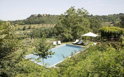 Villa Bacco