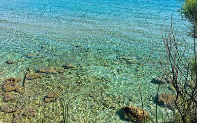 Tenuta Vigna Corallo