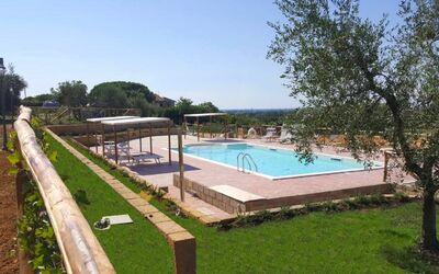 Villa Michela