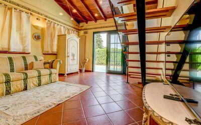 Gardagate - Villa Artemisia