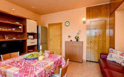 Gardagate - Residenza Villa Alba