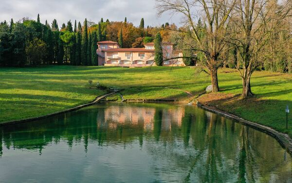 Gardagate - Prais, Apartment for rent in Padenghe Sul Garda, Lombardy