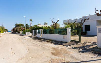 Villa Stelladali