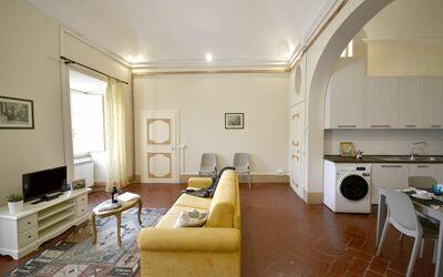 Casa Ferretti