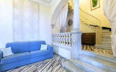 Villa Celeste