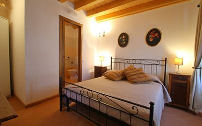 Francesco Guglielmo: Bed & Breakfast Tresana