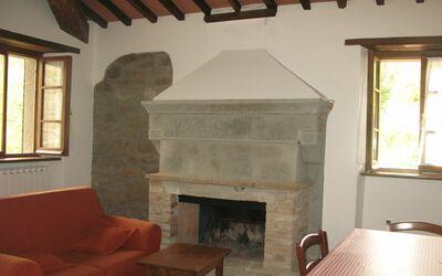 Villa Cuiano
